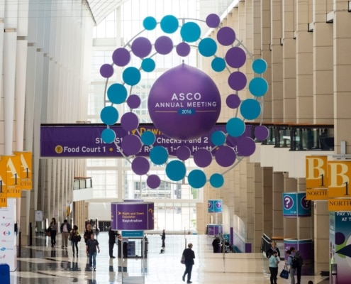 ASCO 2016 Accepted Abstract