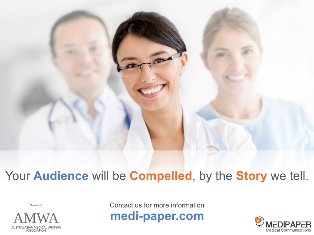 medical writing agency Here are the top 25 freelance medical writer profiles on linkedin get all the articles, experts, jobs, and insights you need.