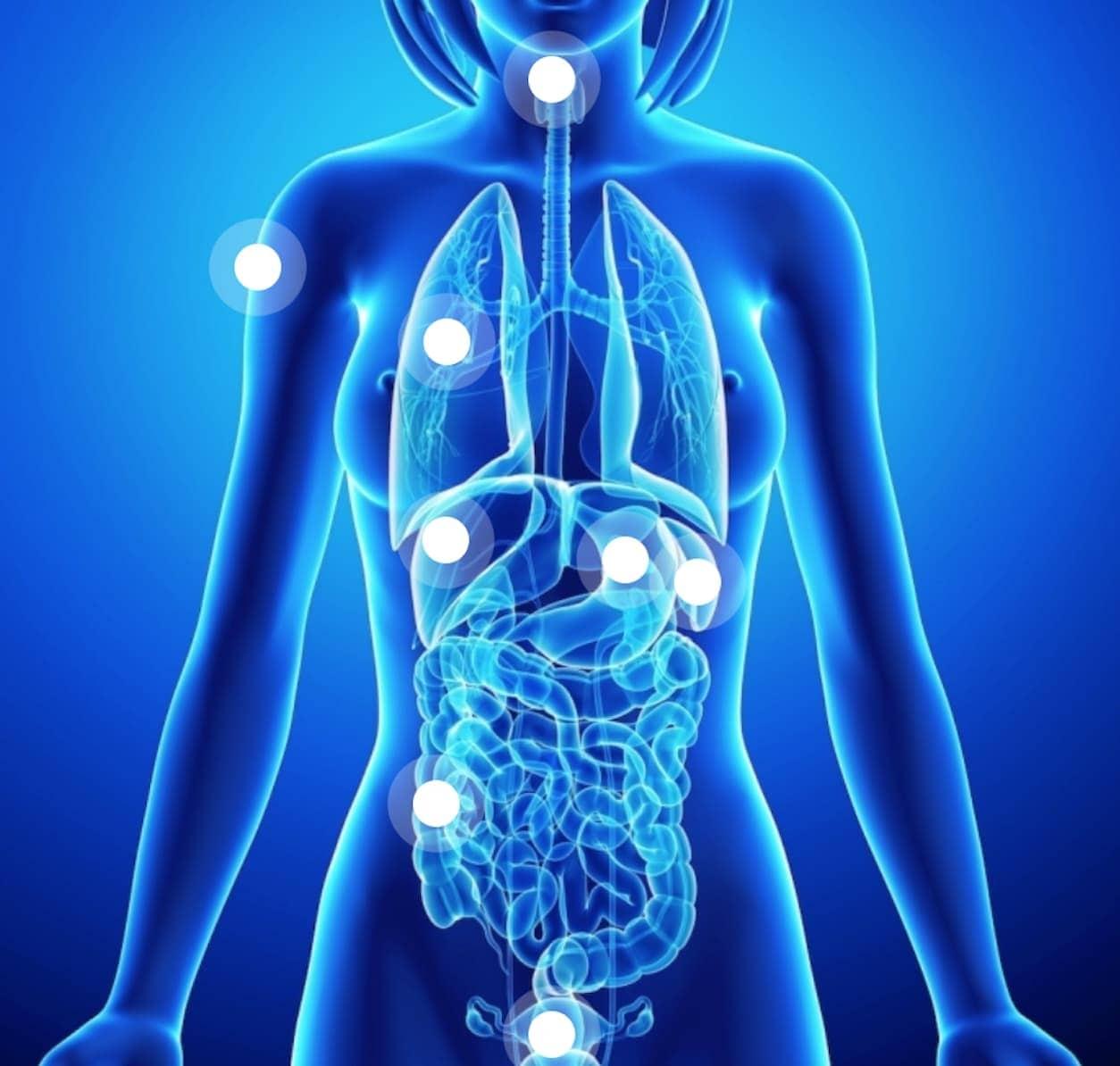 U.S. FDA approved immunecheckpoint inhibitors U.S. FDA approved immunotherapies for cancer U.S. FDA approved immunotherapies for cancer