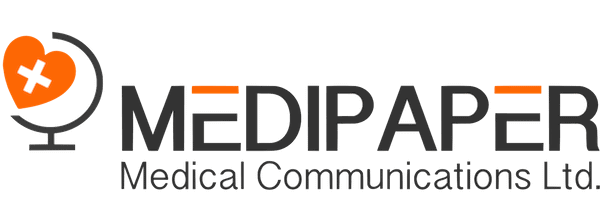 Medical Communications - MediPaper - Healthcare Writers