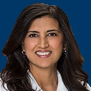 Expert Discusses Optimizing CDK 4/6 Inhibitors in Breast Cancer