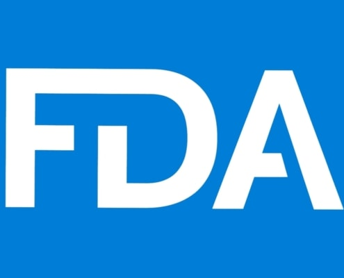 Ribociclib FDA label updated to include pre- and perimenopausal women