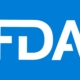 Nivolumab FDA approved for patients with metastatic small cell lung cancer (SCLC)