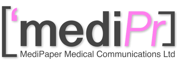 Medical Writer Agency | 香港醫學作家 | MediPR | MediPaper Hong Kong