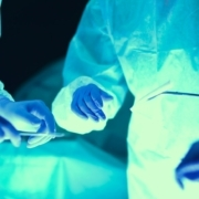Meta-analysis TIVA with propofol lowers post-operative nausea, vomiting, and pain
