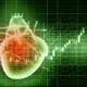 dexrazoxane cardioxane lipschultz cardioprotection paediatric oncology