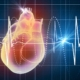 further-analyses-of-dapa-hf-shows-dapagliflozin-leads-to-fewer-outpatient-heart-failure